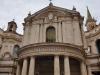 Roma-S.Maria-della-Pace-TiDPress (1)