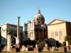 Rom. Forum Romanum