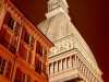 Turin. Mole Antonelliana