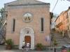 Castelli-Foto-Paolo-Gianfelici (14)