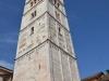 Modena-Paolo-Gianfelici (2)