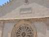 Acquaviva-Apulien-Paolo-Gianfelici (6)