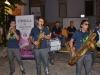 Acquaviva-Apulien-Paolo-Gianfelici (4)