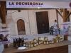 Acquaviva-Apulien-Paolo-Gianfelici (22)