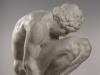 Adolescente-von-Michelangelo (3)
