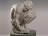 Adolescente-von-Michelangelo (6)