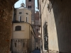 Albenga-Foto-Paolo-Gianfelici (13)