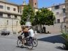 Albenga-Foto-Paolo-Gianfelici (4)