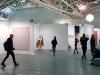 Turin-Artissima2019-TiDPress (4)