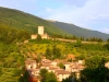 Assisi-Paolo-Gianfelci(11)
