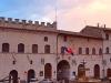 Assisi-Paolo-Gianfelci(2)