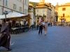 Assisi-Paolo-Gianfelci(24)