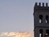 Assisi-Paolo-Gianfelci(26)