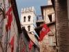 Assisi-Paolo-Gianfelci(4)