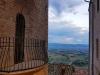 Assisi-Paolo-Gianfelci(6)
