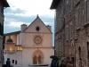 Assisi-Paolo-Gianfelci(7)
