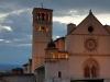 Assisi-Paolo-Gianfelci(9)
