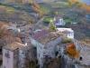 Bagnoli-del-Trigno-Molise-TiDPress (10)