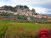 Bagnoli-del-Trigno-Molise-TiDPress (3)