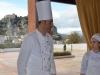 Molise-Domus-Hotel-Paolo-Gianfelici (5)
