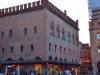 Bologna-Paolo-Gianfelici (1)