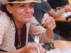 Borghi-autentici-Italien-Pauline-Fitzgerald-TiDPress (14)