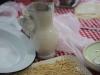 Borghi-autentici-Italien-Pauline-Fitzgerald-TiDPress (4)