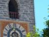 Brunico-Foto-TiDPress (3)
