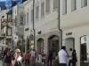 Brunico-Foto-TiDPress (7)