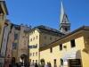 Brunico-Foto-TiDPress (8)
