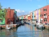 Lagune- Venedig-Burano-Paolo-Gianfelici (13)