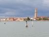 Lagune- Venedig-Burano-Paolo-Gianfelici (5)