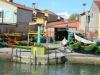 Lagune- Venedig-Burano-Paolo-Gianfelici (8)