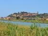 castiglione-pescaia-foto-tidpress-4
