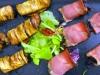 Chiancheria-Gourmet-TiDPress (3)