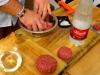 Chiancheria-Gourmet-TiDPress (8)