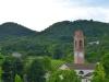 Euganeische Hügel-TiDPress