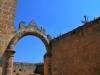 Copertino-Apulien-Foto-Elvira-Dippoliti (4)