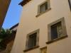 Cortona-Pane-e-vino-TiDPress (10)