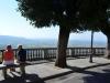 Cortona-TiDPress