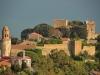 Castiglione-Pescaia-Foto-TidPress (2)