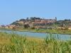 Castiglione-Pescaia-Foto-TidPress (4)