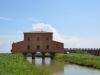 Castiglione-Pescaia-Foto-TidPress (5)
