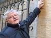 Dijon - Der Griff an die magische Eule