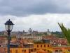 Rom-Donna-Camilla-Savelli-Hotel-TiDPress (2)