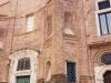 Rom-Donna-Camilla-Savelli-Hotel-TiDPress (5)