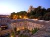 Rom-Donna-Camilla-Savelli-Hotel- (3)