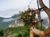Drena-Trentino--Foto-Paolo-Gianfelici (9)