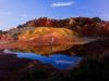 Miniera di Rio Albano_©R.Ridi