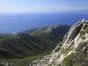 Veduta dal Monte Capanne_©R.Ridi